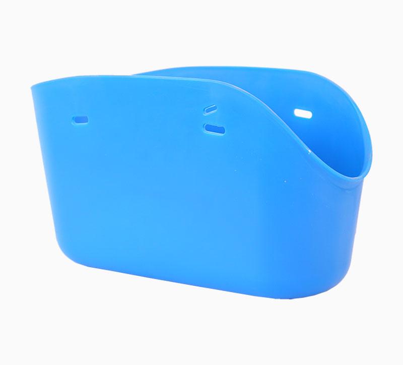التعامل مع العفن الأزرق